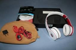 Fone De Ouvido Syllable G15 Bluetooth