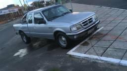 Ranger 4.0 V6 - 1997