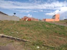 Cód. 5757 - Lote no Residencial Cidade Industrial