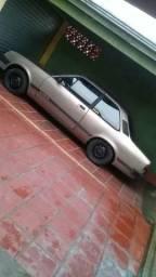 Chevette sl 1.6 - 1985
