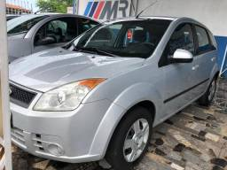 Ford Fiesta 2010 completo - 2010