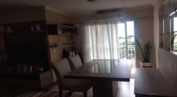 Apartamento residencial à venda, Jardim Nova Indaiá, Indaiatuba - AP0571.