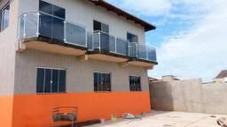 Cód. 5687 - Imóvel Residencial e Comercial no Jardim Goiano