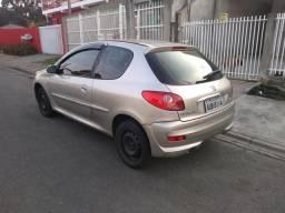 Peugeot 207 12.000 - 2010