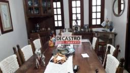 Sobrado com 3 dormitórios à venda, 150 m² por r$ 564.000,00 - assunção - são bernardo do c