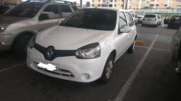 Renault Clio 1.0 Exp 4p 2016 - 2016