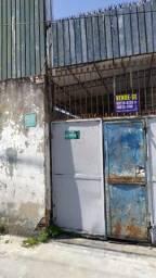Vende-se Galpão em Olinda bairro do Varadouro bem localizado
