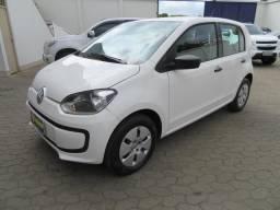 VW - Up - 2015
