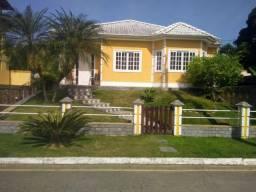 Casa de Praia em Garatucaia/Angra dos Reis