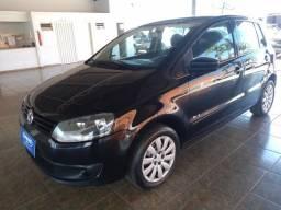 Volkswagen Fox 1.0 8V (Flex) 4p - 2011