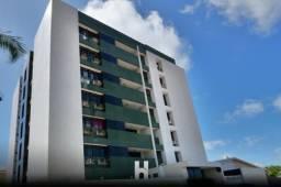 03 quartos em Tambauzinho