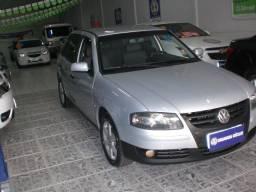 Vw Gol - 2009