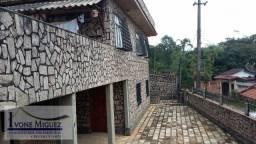 Casa em Vila Selma - Miguel Pereira