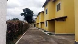 Casa de Condominio em Vila Selma - Miguel Pereira