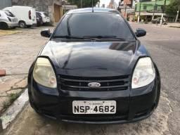 Ford ka 1.0 2010 Duas portas - 2010