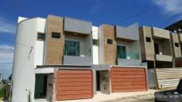 Casa Bairro Cidade Nova, 3 qts/suite, 120 m², Churrasq. Valor 260 mil