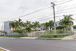 Conjunto comercial Tijucas do Sul, 15 lojas à venda por R$ 5.800.000 - Sítio Cercado - Cur
