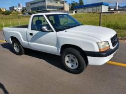 S10 2.4 s gnv - 2002