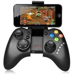 Controle Joystick Celular Android Ipega 9021