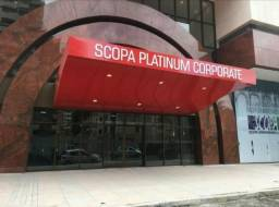 Vendo Sala Comercial Scopa Platinum Corporate