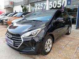 Hyundai HB20S 1.6 AT Premium - 31.405km - Multimídia + Ar Digital