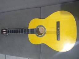 Violão Memphis AC39