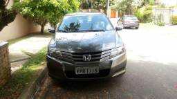 Honda City 2010/2011 - 2010