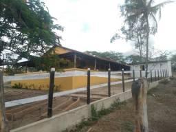 Fazenda entre gravatá e Bezerros Ref.WG60