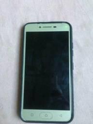 Troco lenovo k5 por iPhone 5s ou vendo