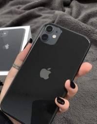 IPhone 11 Garantia Apple