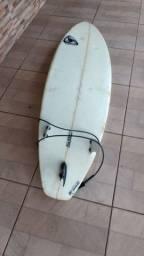 Prancha de surf Zinabre 6.1