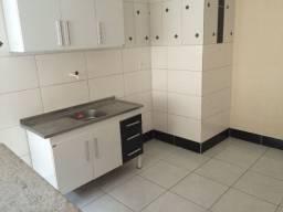 Apartamentos alugo de 1, 2 e 4 qts Vera Cruz, *, Cariacica/ES