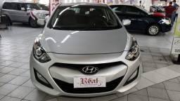 Hyundai i30 2013 automatico
