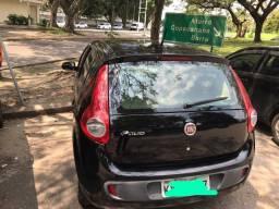 Venda Fiat Palio 1.0 Attractive 2013/2013