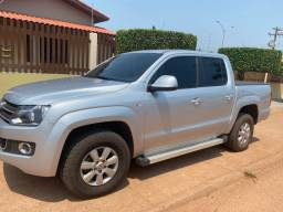 Amarok 2013/2013 - Saveiro Trooper 2011