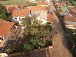 Casa em Joaquim Távora PR $100 Mil