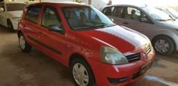 Clio authentique 1.0 2008