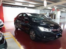 Honda City EX  00km $ 81.500