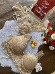 Lindas lingeries