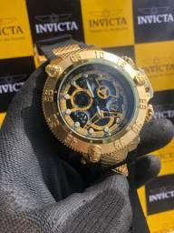 Atacado em relógios