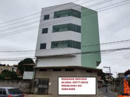 A.L.U.G.O Apartamento Novo 2Qts, em Vila Isabel Cariacica Cod. L038