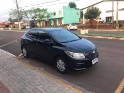 Chevrolet Onix 1.0 2015