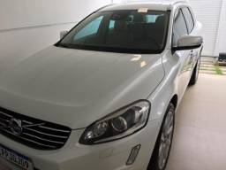 Vendo ou troco volvo xc 60 t6 inscription