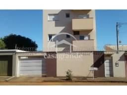 Apartamento para alugar com 2 dormitórios em Segismundo pereira, Uberlandia cod:16363