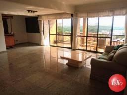 Apartamento para alugar com 5 dormitórios em Santana, São paulo cod:221011