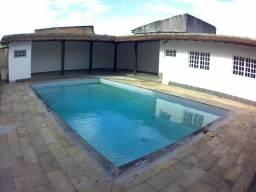 Casa com 5 quartos para alugar, 250 m² Ipiranga - Guarapari/ES