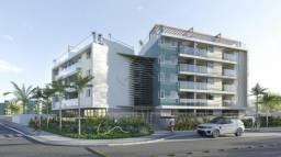 Apartamento à venda com 2 dormitórios em Bessa, Joao pessoa cod:V2001