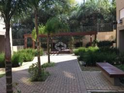 Apartamento à venda com 2 dormitórios em Jardim carvalho, Porto alegre cod:9914746