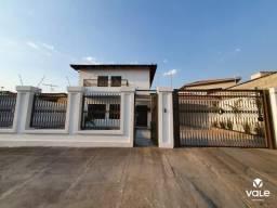 Casa à venda com 5 dormitórios em Plano diretor sul, Palmas cod:654