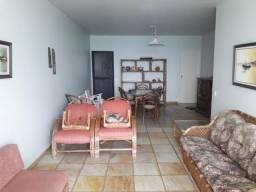 Título do anúncio: Apartamento 3 quartos na Orla da Praia